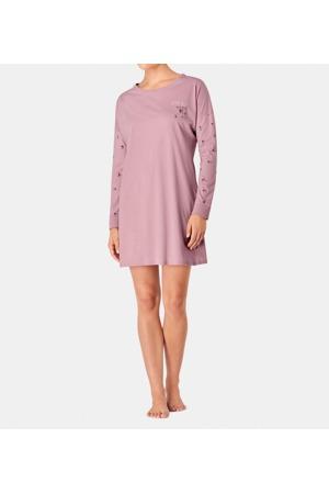 damska-nocni-kosile-nightdresses-aw18-ndk-lsl-10-triumph.jpg