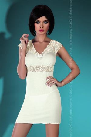 kosilka-accalia-livco-corsetti.jpg