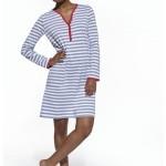 Noční košile 652/36 Vicky – Cornette