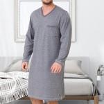 Pánská noční košile Baltazar 610 – M-Max