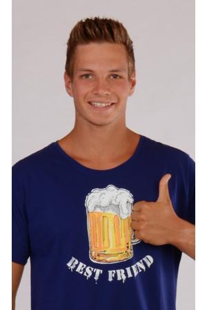 panska-nocni-kosile-s-kratkym-rukavem-pivo.jpg