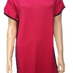 Dámská noční košile JUDITH 399