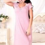 Noční košilka  model 108069 Roksana