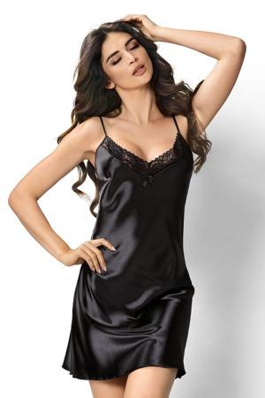 sexy-tricko-model-117633-donna.jpg