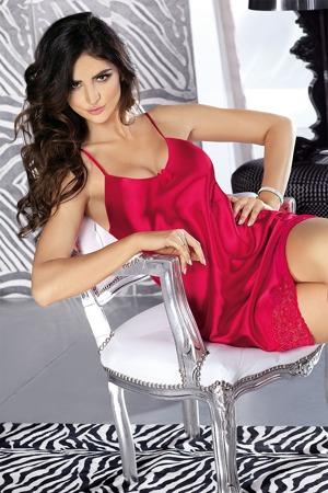 sexy-tricko-model-117636-donna.jpg