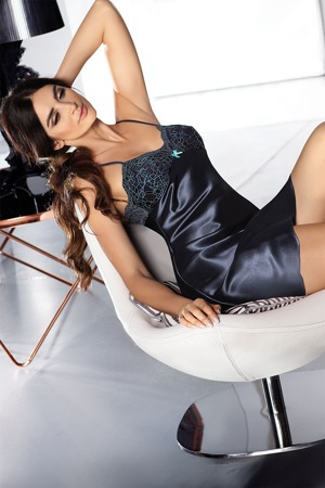 sexy-tricko-model-118744-donna.jpg