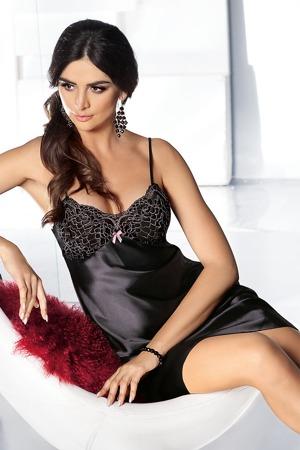 sexy-tricko-model-118745-donna.jpg