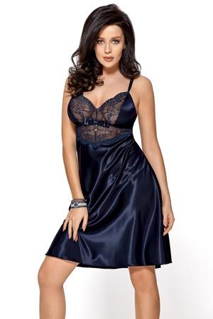sexy-tricko-model-121430-gorsenia-lingerie.jpg