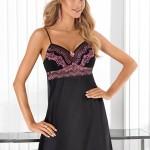 Sexy tričko  model 125903 Donna