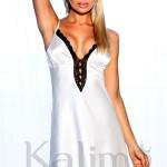 Sexy tričko  model 63892 Kalimo