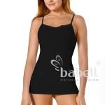 Tričko  model 125179 Babell