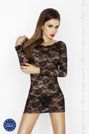 damska-kosilka-yolanda-chemise-black.jpg