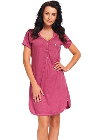 damska-nocni-kosile-tm-9301-dn-nightwear.jpg
