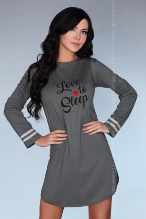 nocni-kosilka-model-113962-livia-corsetti-fashion.jpg