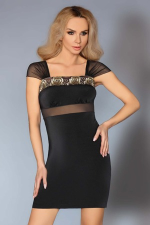 sexy-tricko-model-113948-livia-corsetti-fashion.jpg