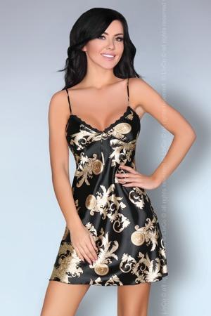 sexy-tricko-model-113967-livia-corsetti-fashion.jpg
