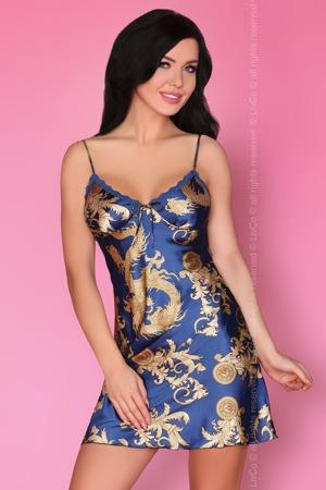 sexy-tricko-model-113980-livia-corsetti-fashion.jpg