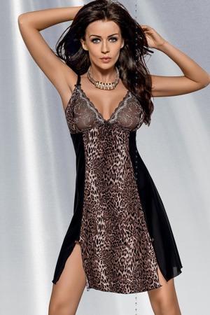sexy-tricko-model-114813-gorsenia-lingerie.jpg