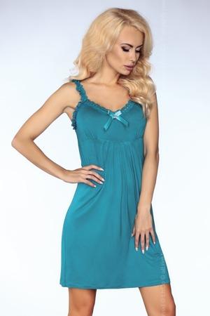 sexy-tricko-model-124846-livia-corsetti-fashion.jpg