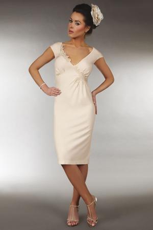 sexy-tricko-model-22384-livia-corsetti-fashion.jpg