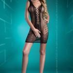 Sexy tričko  model 46170 Livia Corsetti Fashion