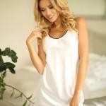 Sexy tričko  model 63823 Kalimo
