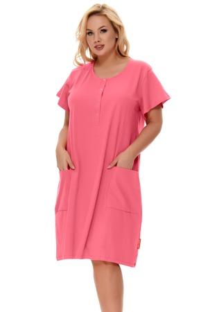 damska-nocni-kosile-dn-nightwear-tb-9648.jpg