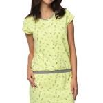 Noční košilka  model 131559 Rossli