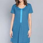 Noční košilka  model 131579 Italian Fashion