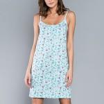 Noční košilka  model 131582 Italian Fashion