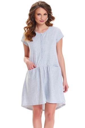 nocni-kosilka-model-131627-dn-nightwear.jpg