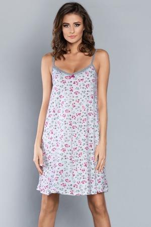nocni-kosilka-model-132757-italian-fashion.jpg