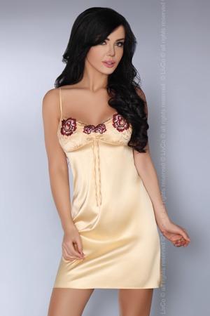 sexy-tricko-model-124860-livia-corsetti-fashion.jpg