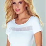 Dámská košilka Eldar Active Babette S-XL