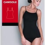 Dámská košilka/tílko Gatta Camisole 2K 610