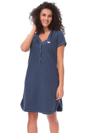 nocni-kosile-tcb-9505-dn-nightwear.jpg