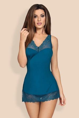 damska-kosilka-miamor-chemise-turquoise.jpg