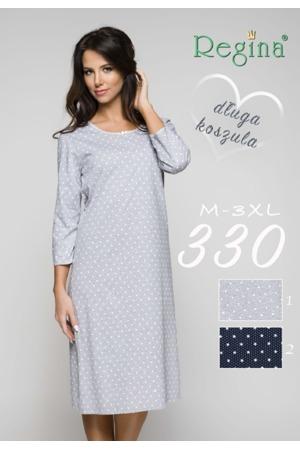 damska-nocni-kosile-330-big.jpg