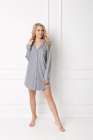 damska-nocni-kosile-aruelle-beatrice-nightdress.jpg
