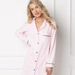 Dámská noční košile Aruelle Grace Nightdress