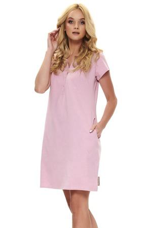 damska-nocni-kosile-dn-nightwear-tcb-9711.jpg