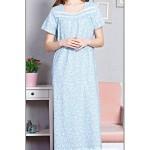 Dámská noční košile Linda – Vienetta