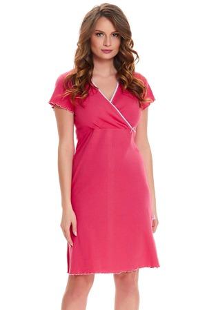 damska-tehotenska-kosile-tcb-1055-dn-nightwear.jpg