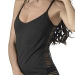 Sexy tričko  model 117970 Pierre Cardin