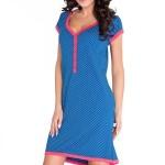 Noční košilka  model 115798 Dn-nightwear