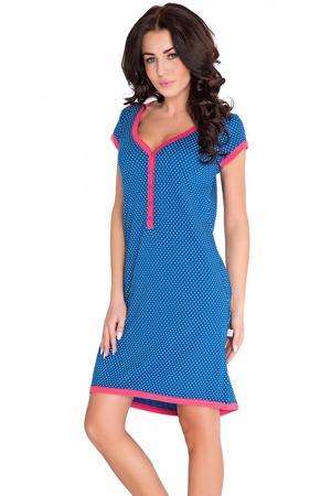 nocni-kosilka-model-115798-dn-nightwear.jpg