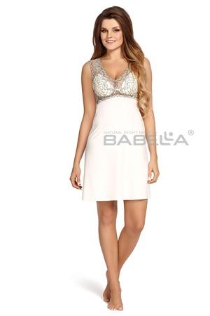 sexy-tricko-model-120217-babella.jpg