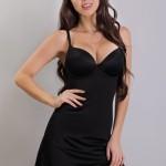 Sexy tričko  model 136752 Lupo Line