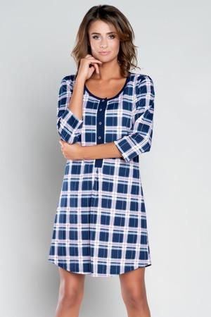 damska-nocni-kosile-sanita-italian-fashion.jpg