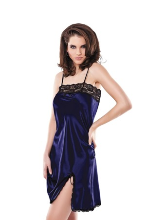 damska-kosilka-bella-dark-blue.jpg
